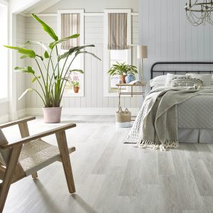 Tiles of bedroom | Georgia Flooring