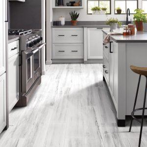 Tiles | Georgia Flooring