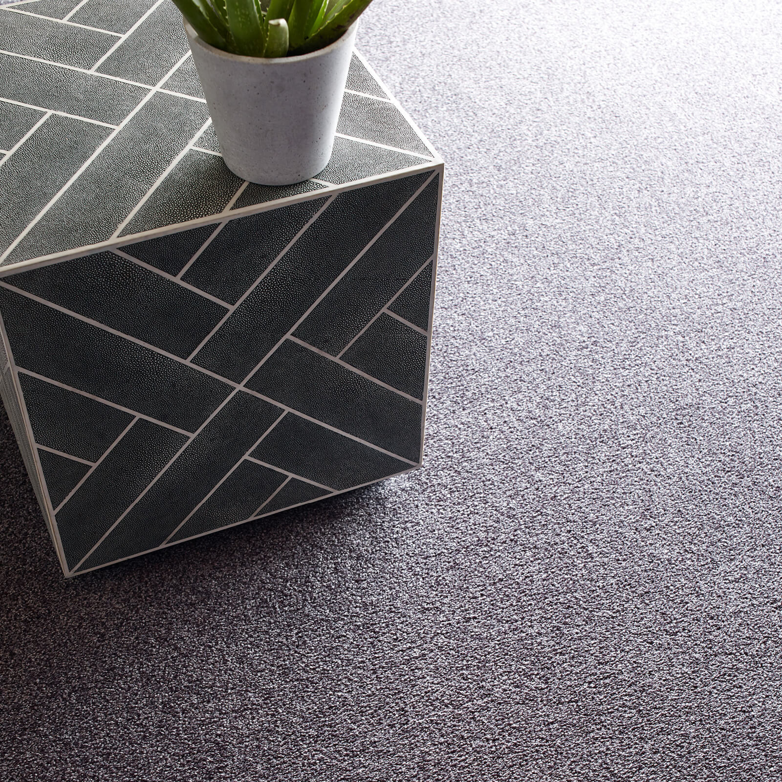 Grey Carpet flooring | Georgia Flooring