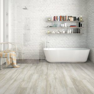 Bathtub | Georgia Flooring