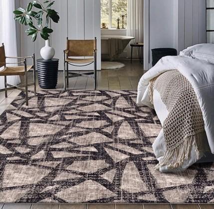 Karastan Scott Living expersions rug | Georgia Flooring