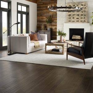 Interior design | Georgia Flooring