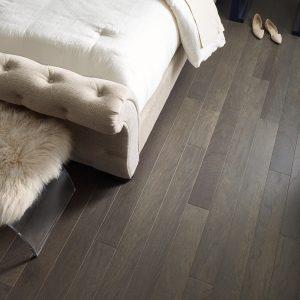 Hardwood flooring Calhoun, GA | Georgia Flooring