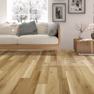 Laminate flooring Calhoun, GA | Georgia Flooring