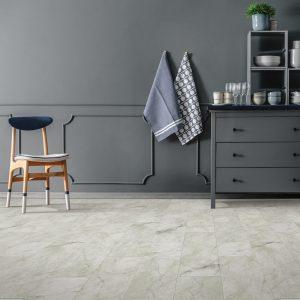Laminate flooring | Georgia Flooring