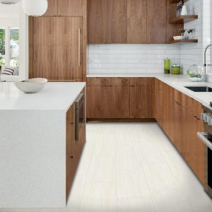 Tiles and cabinets | Georgia Flooring