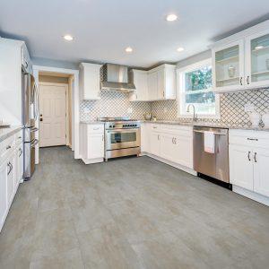 Cabinets | Georgia Flooring