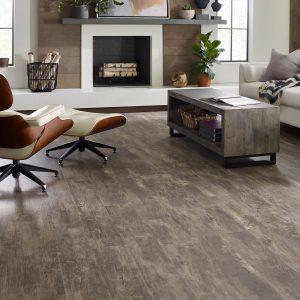 Vinyl flooring | Georgia Flooring