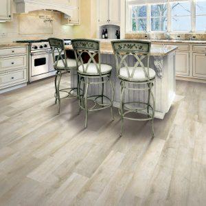 Hardwood flooring | Georgia Flooring