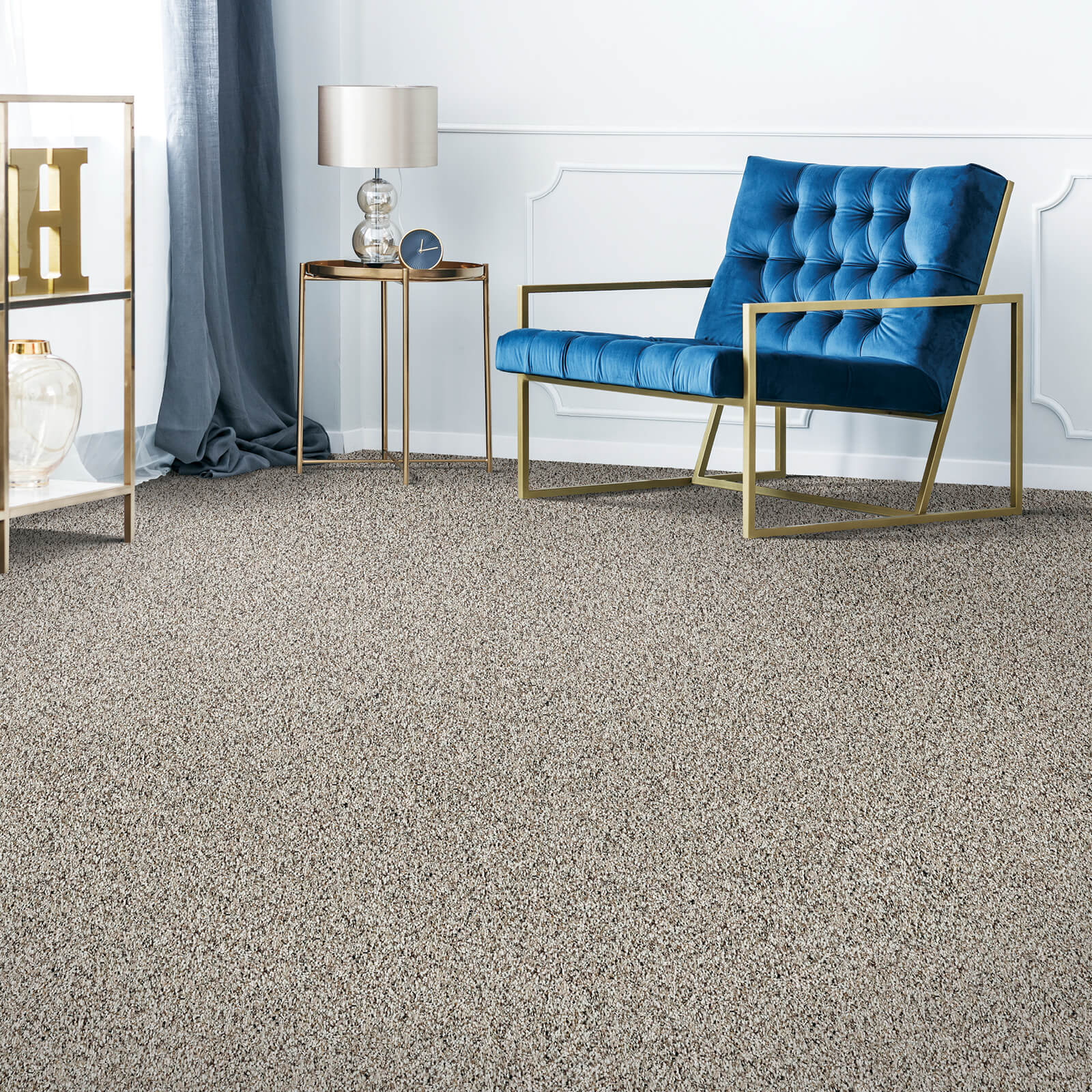 Remarkable carpet vision | Georgia Flooring