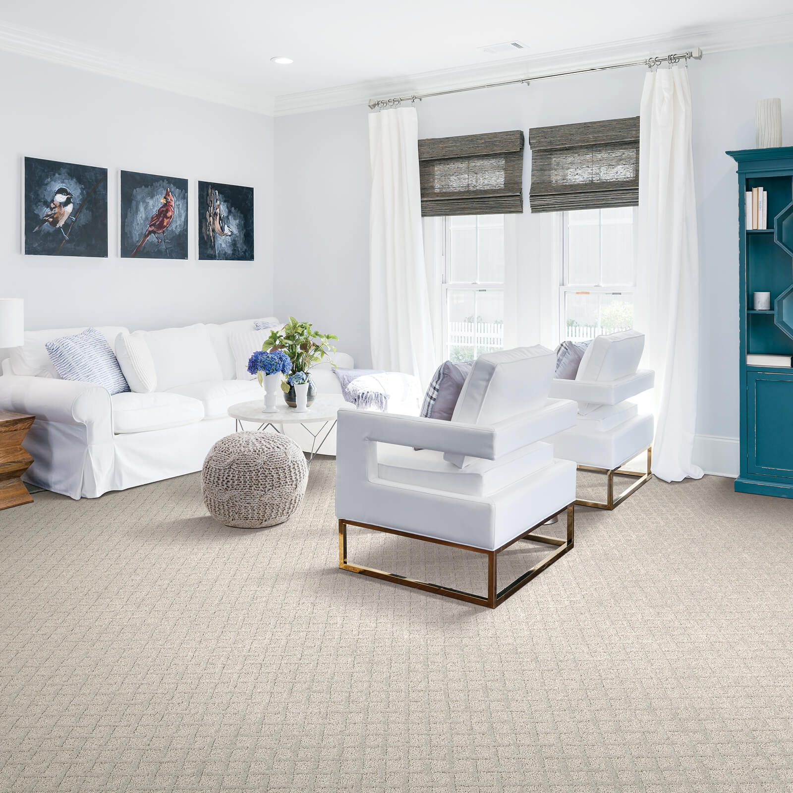 Sensational charm | Georgia Flooring
