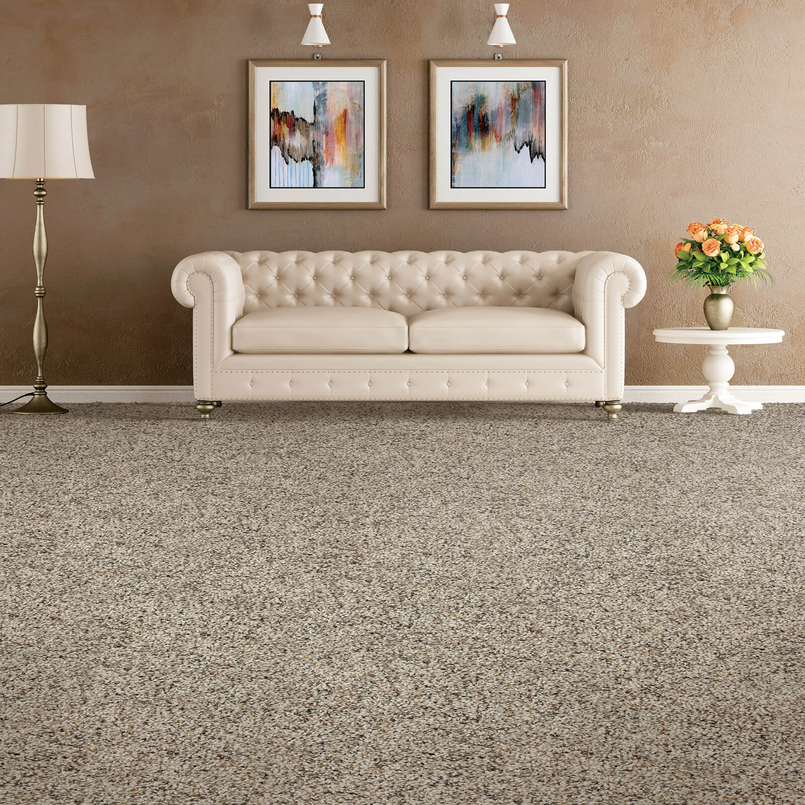 Carpet flooring | Georgia Flooring