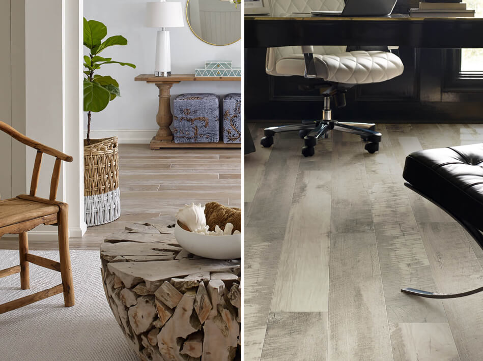 Laminate styles | Georgia Flooring