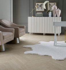 Shaw Fifth Avenue hardwood flooring | Georgia Flooring