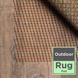 Rug pad | Georgia Flooring