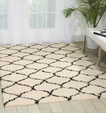 Area rug design | Georgia Flooring