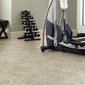 Coretec flooring | Georgia Flooring