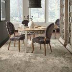 karastan rug | Georgia Flooring
