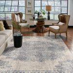Karastan rug in Tallahassee, FL | Georgia Flooring