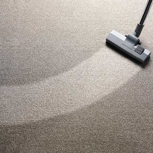 Carpet cleaning | Georgia Flooring