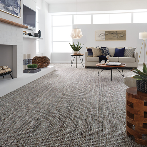 Carpeting | Georgia Flooring