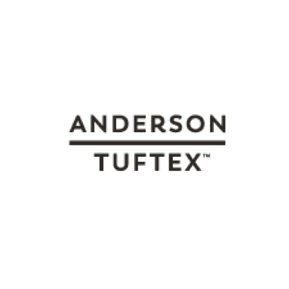 Anderson Tuftex | Georgia Flooring