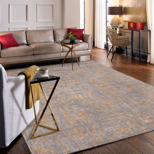 living Room rugs | Georgia Flooring