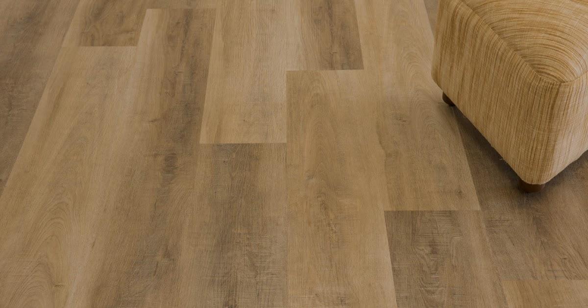 Flooring | Georgia Flooring