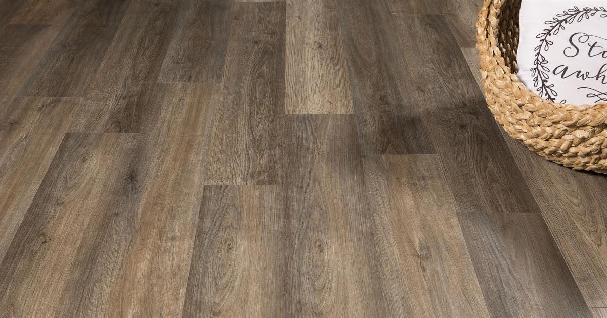 Shadow Gray flooring | Georgia Flooring